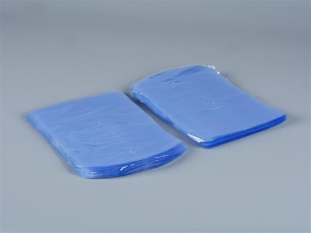 PVC热收缩膜产品的发展