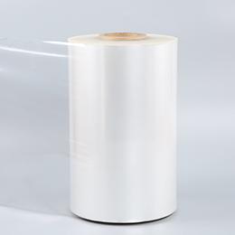 PVC热收缩膜收缩温度家用吹风机可以达到