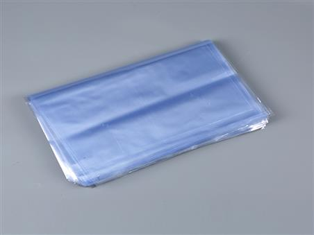 PVC收缩膜厂家在收缩膜的额变化中不断采取新计划